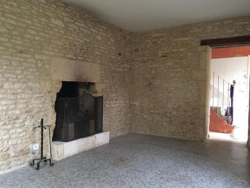 Vente maison / villa Hermanville sur mer 190 000€ - Photo 1