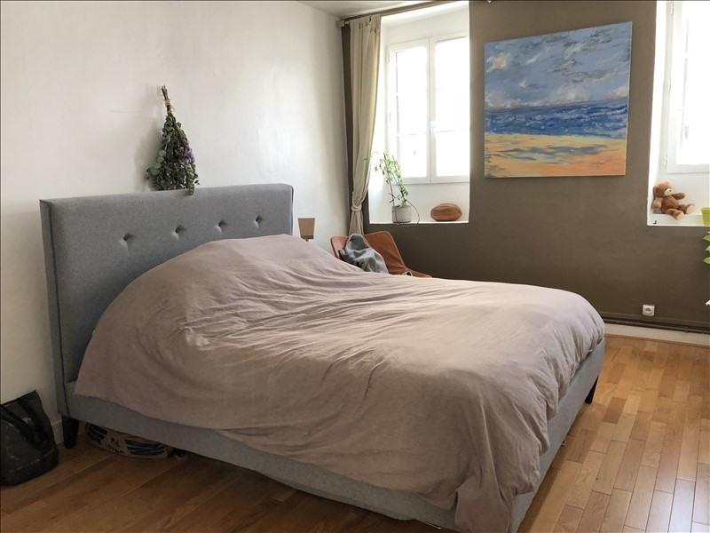 Sale apartment St germain en laye 410000€ - Picture 6