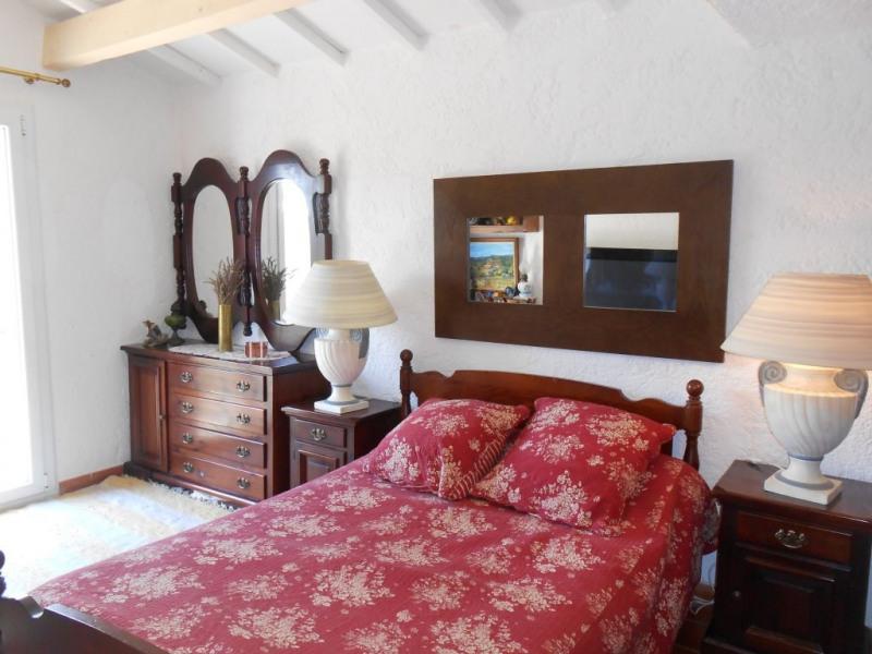 Vente maison / villa Lorgues 500000€ - Photo 13