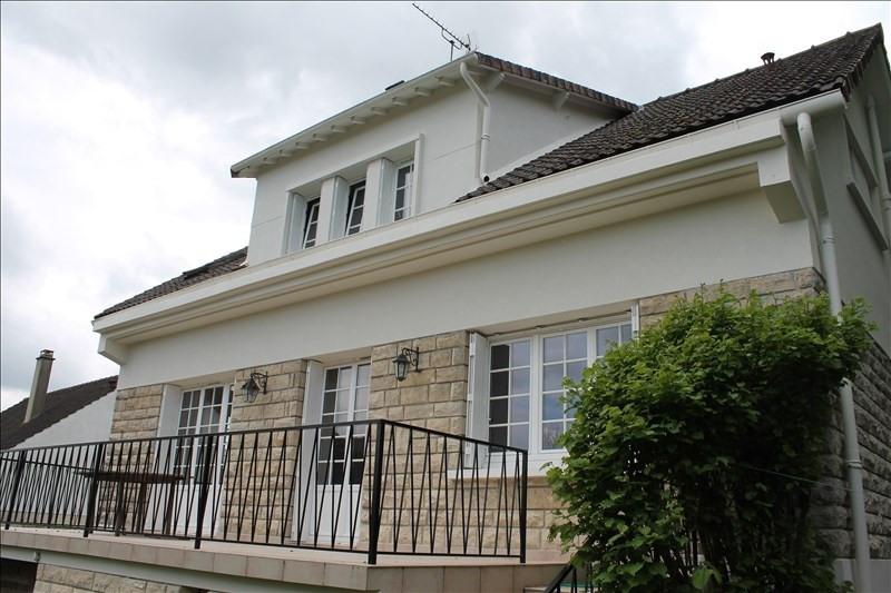 Rental house / villa Verrieres le buisson 2300€ CC - Picture 6