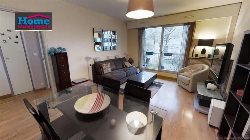 Sale apartment Rueil malmaison 349000€ - Picture 2