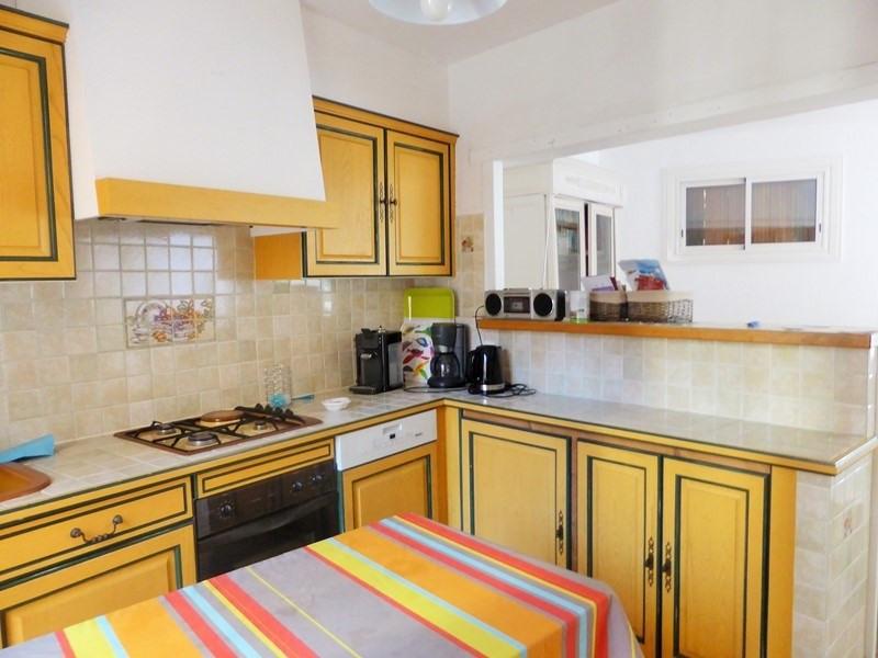 Alquiler vacaciones  casa Collioure 469€ - Fotografía 2