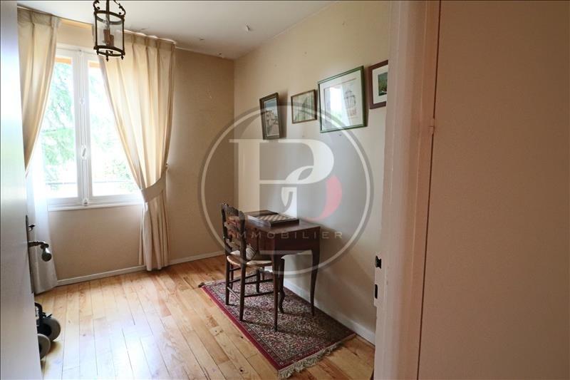 Vente appartement Le vesinet 395000€ - Photo 4