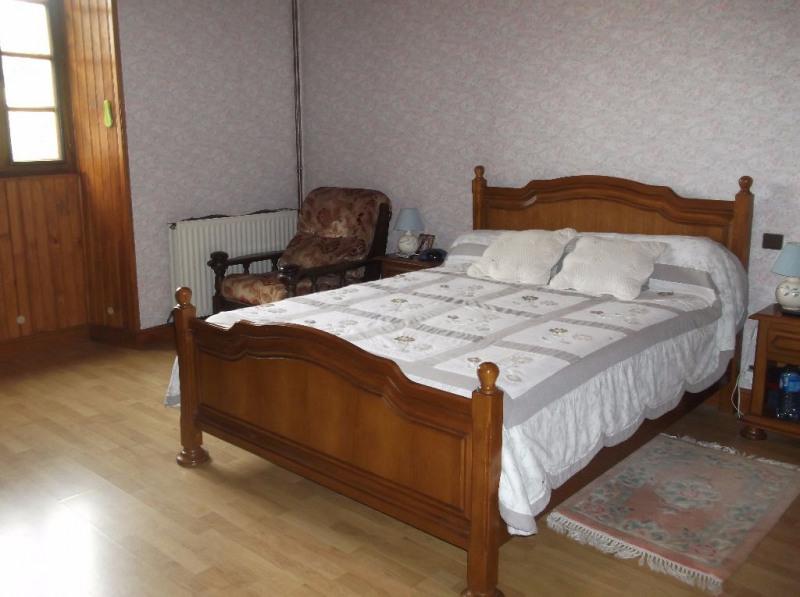 Vente maison / villa Loubedat 181000€ - Photo 4