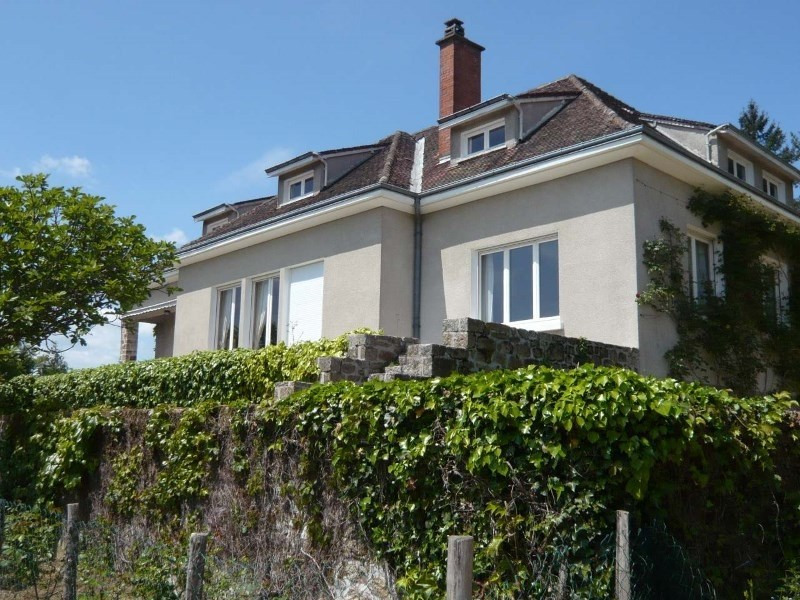 Vente de prestige maison / villa Limoges 335 000€ - Photo 4