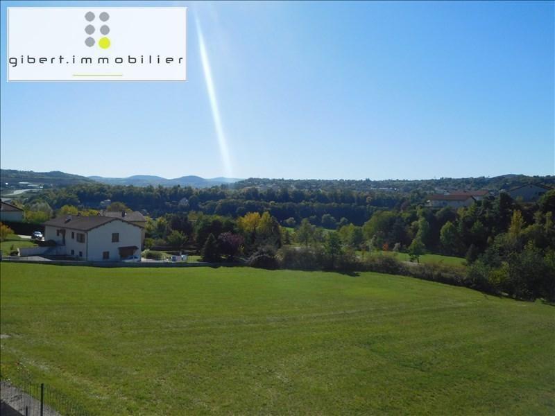 Location maison / villa Le monteil 696,75€ CC - Photo 9