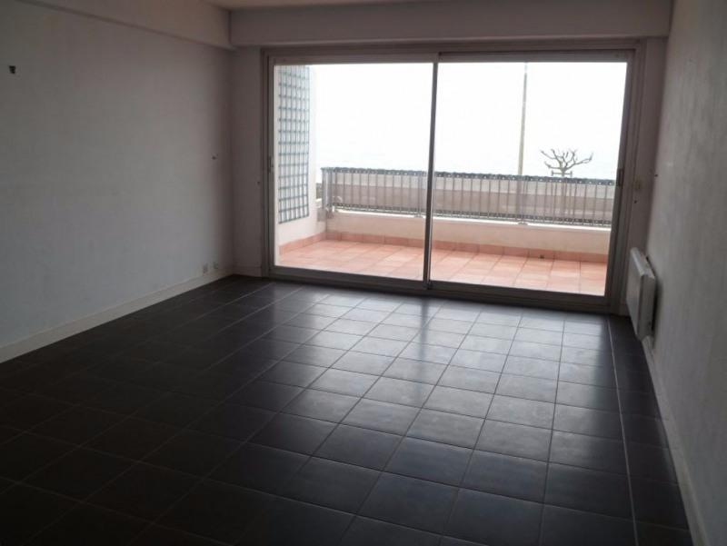 Rental apartment La baule escoublac 925€cc - Picture 10