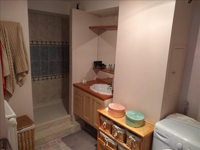 Vente appartement Bischwiller 150000€ - Photo 7