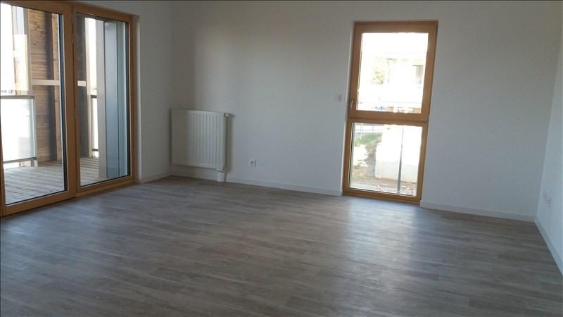 Location appartement Carquefou 764€cc - Photo 4