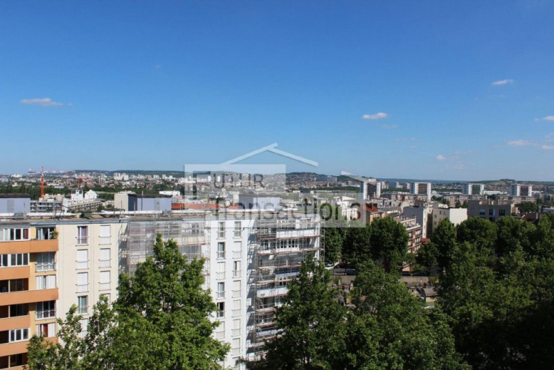 Vente appartement Colombes 273 000€ - Photo 7