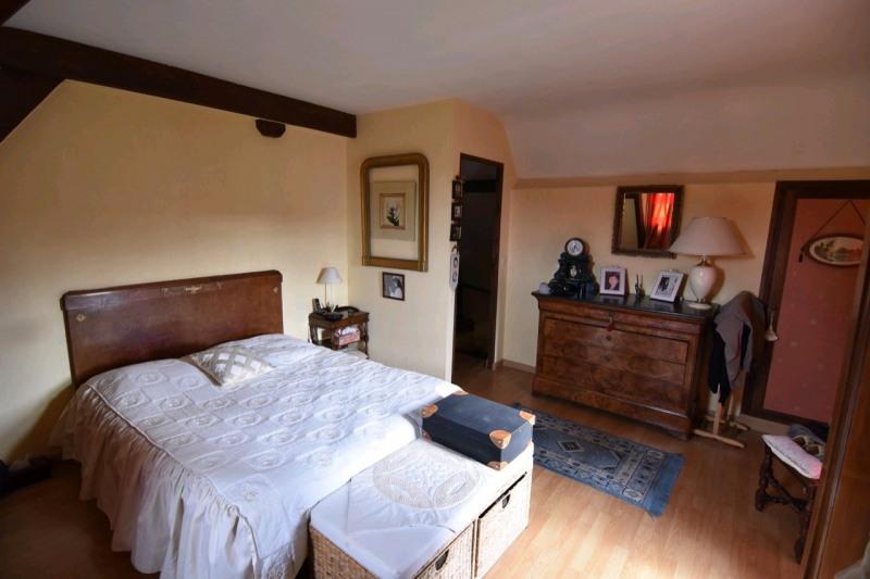 Vente maison / villa Bornel 350000€ - Photo 5