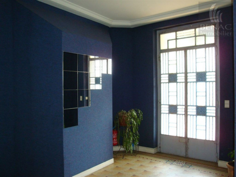 Vente appartement Albi 104 000€ - Photo 2