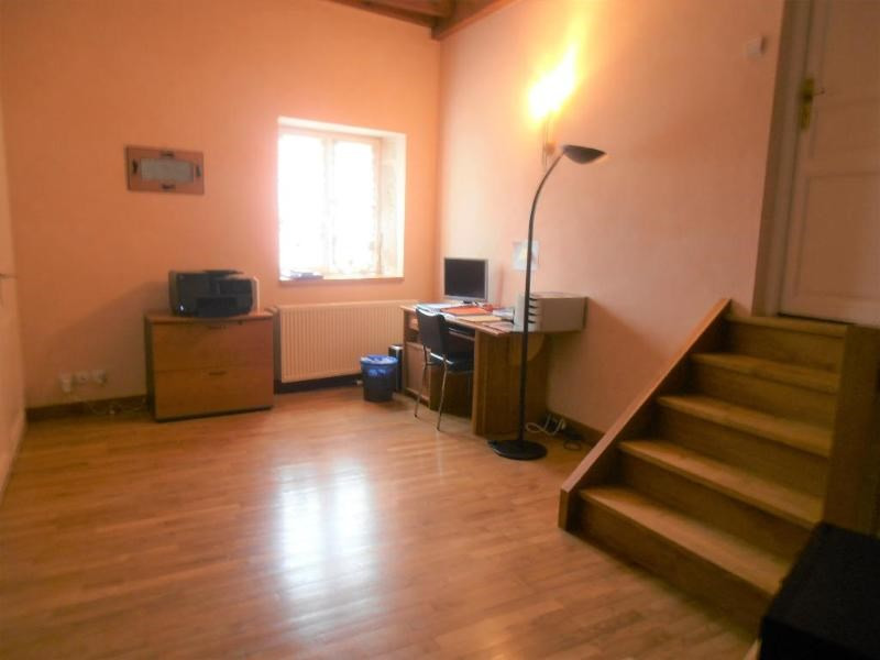 Vente maison / villa Nurieux 265 000€ - Photo 5