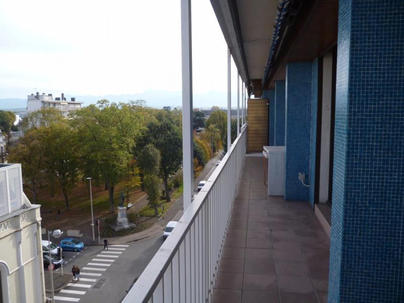 Location appartement Tarbes 810€ CC - Photo 11