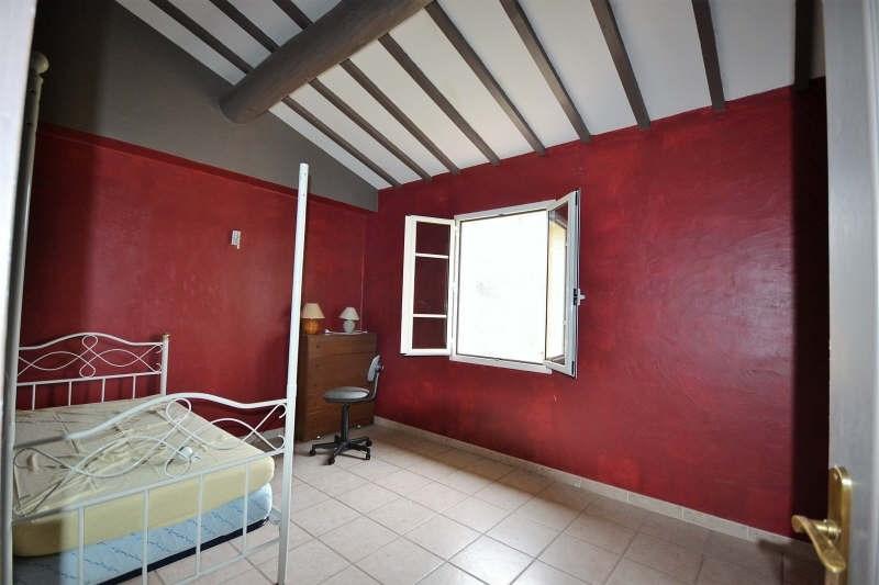 Verkoop van prestige  huis Menerbes 760000€ - Foto 7