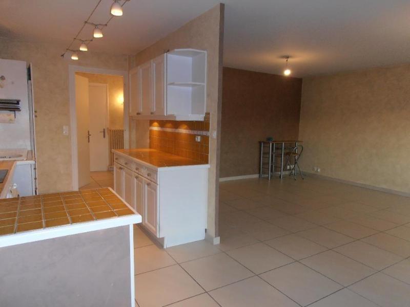 Sale apartment Montreal la cluse 107000€ - Picture 2