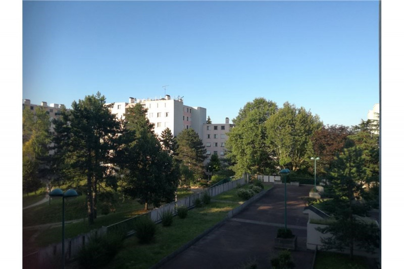 Vente appartement Neuilly-sur-marne 205000€ - Photo 10