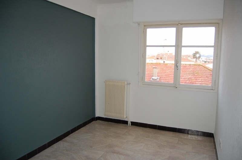 Vente appartement Frejus 159000€ - Photo 6