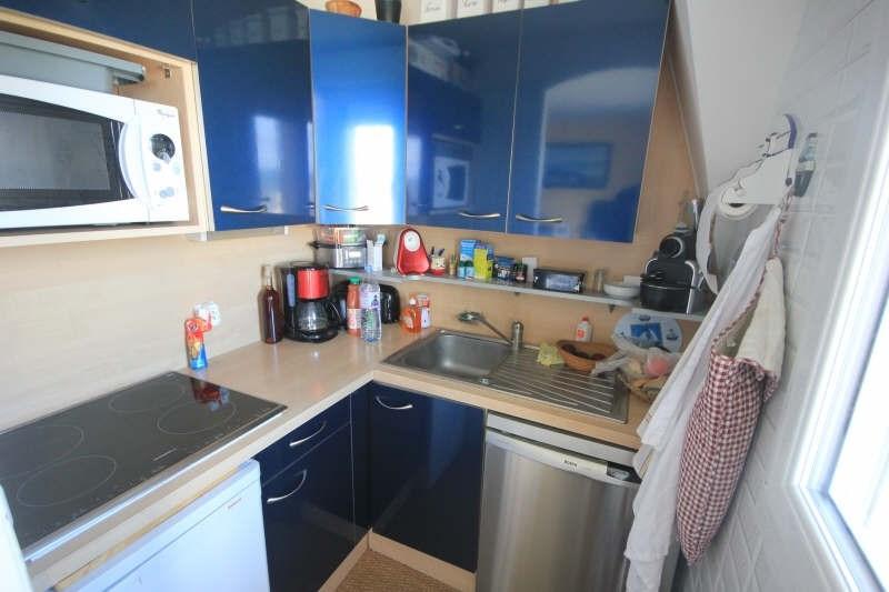 Vente appartement Villers sur mer 194000€ - Photo 7