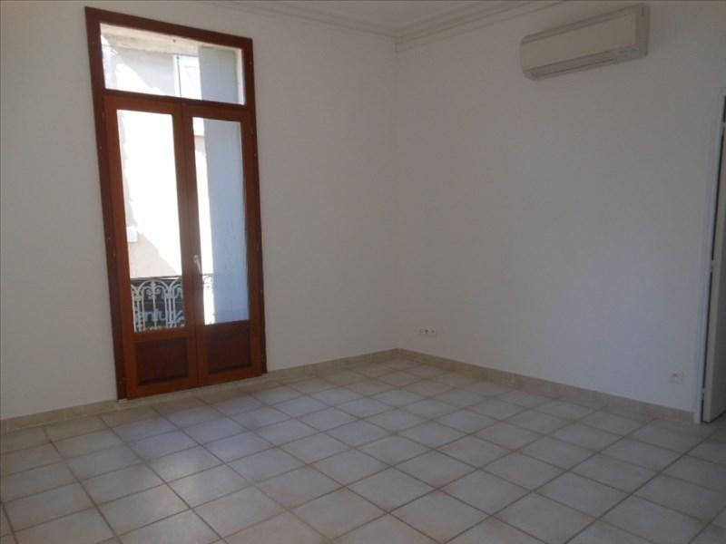 Alquiler  apartamento Lansargues 621€ CC - Fotografía 3