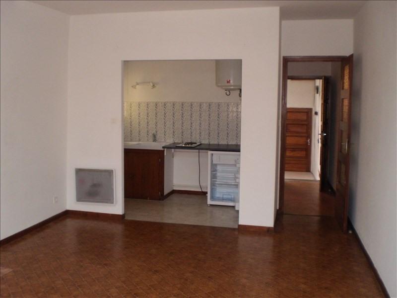 Alquiler  apartamento Auch 325€ CC - Fotografía 2