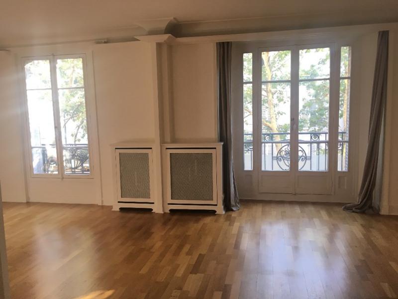 Location appartement Boulogne billancourt 2150€ CC - Photo 2