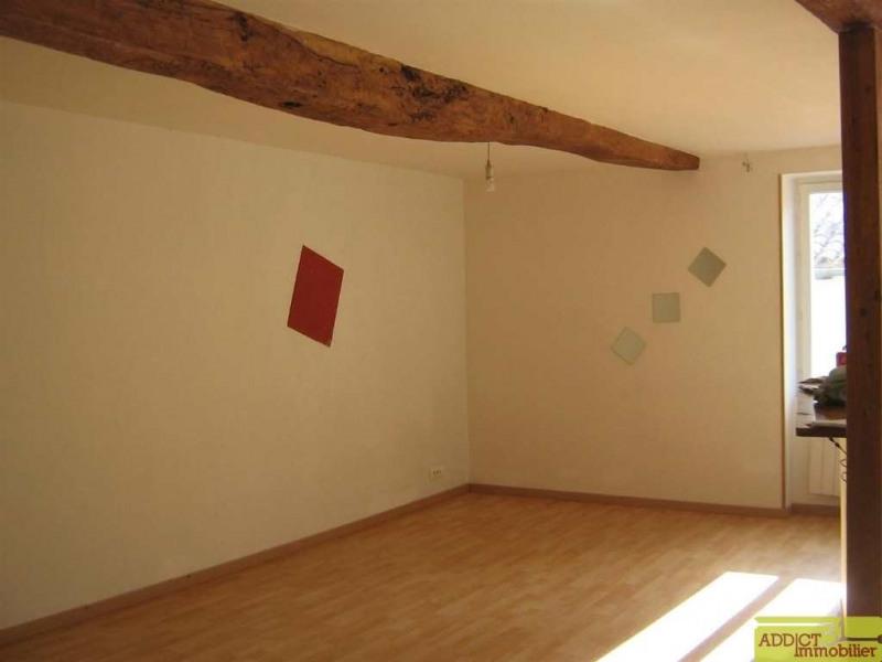 Produit d'investissement immeuble Secteur briatexte 223000€ - Photo 5