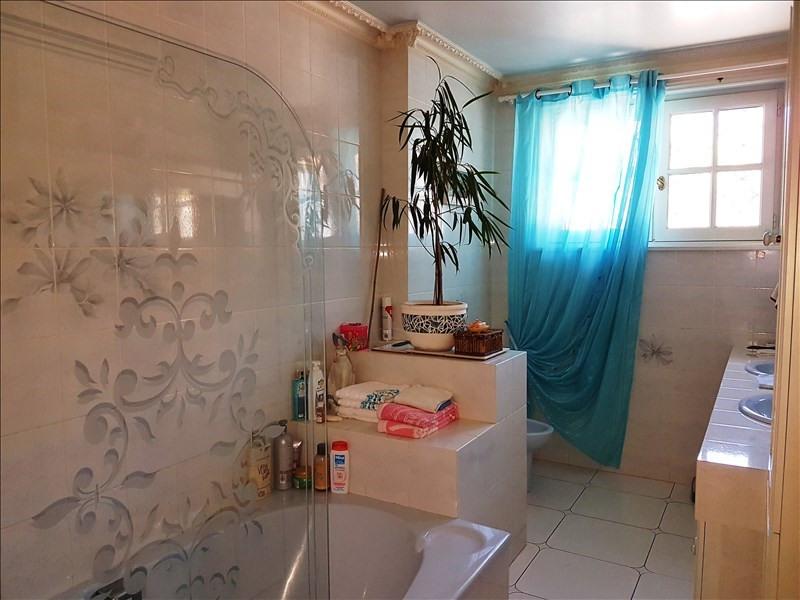 Vente maison / villa Environs de mazamet 195000€ - Photo 7