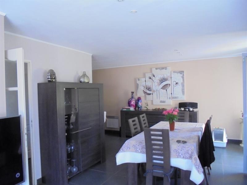 Vente maison / villa Cires les mello 261000€ - Photo 3