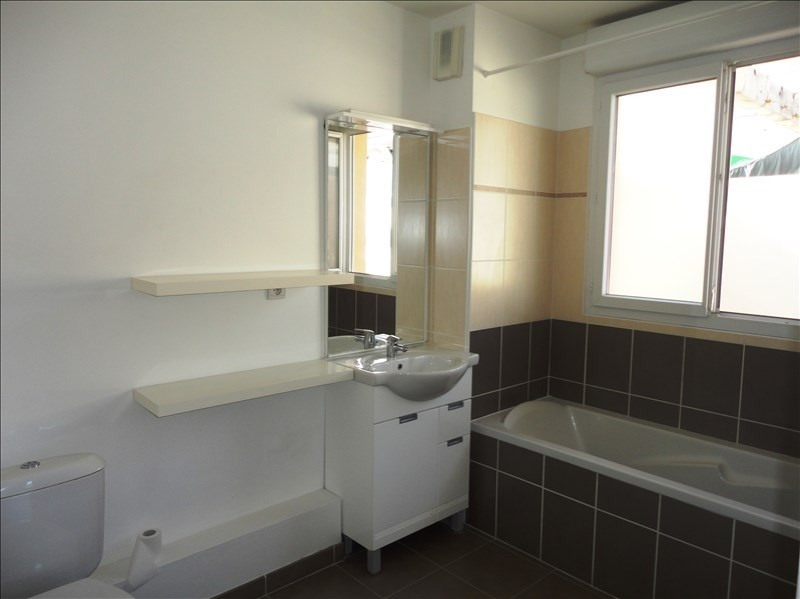 Location appartement Seyne sur mer 726€ CC - Photo 7