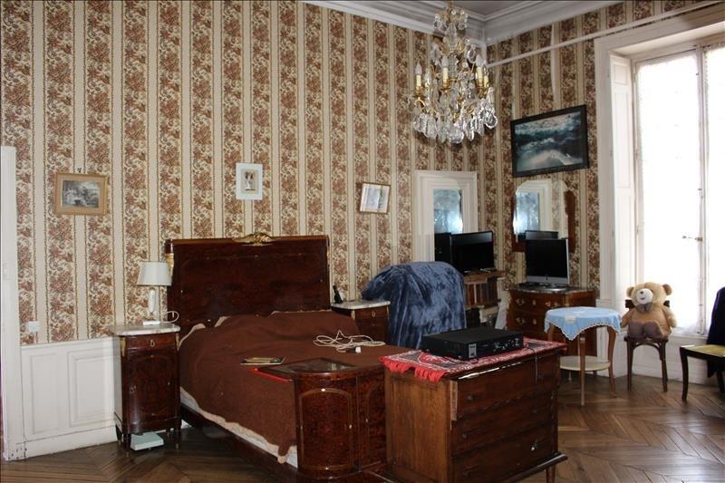 Sale house / villa Marly le roi 780000€ - Picture 3