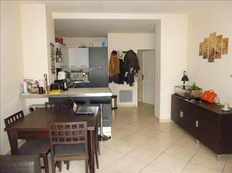 Vente appartement St raphael 193000€ - Photo 2