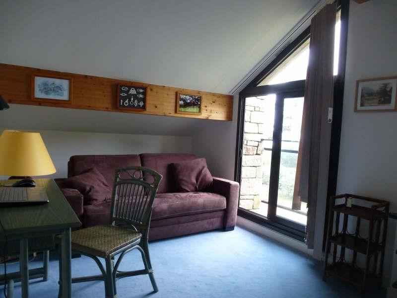 Vente de prestige maison / villa Sarzeau 575000€ - Photo 10