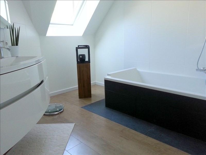 Deluxe sale house / villa Le bono 532950€ - Picture 5