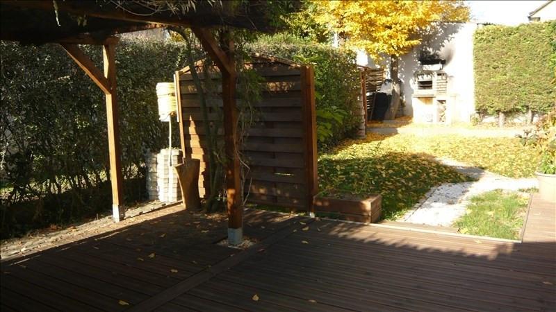 Vente maison / villa Mulhouse 169000€ - Photo 2