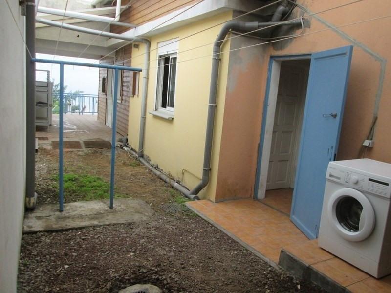 Vente maison / villa Le tampon 294000€ - Photo 6