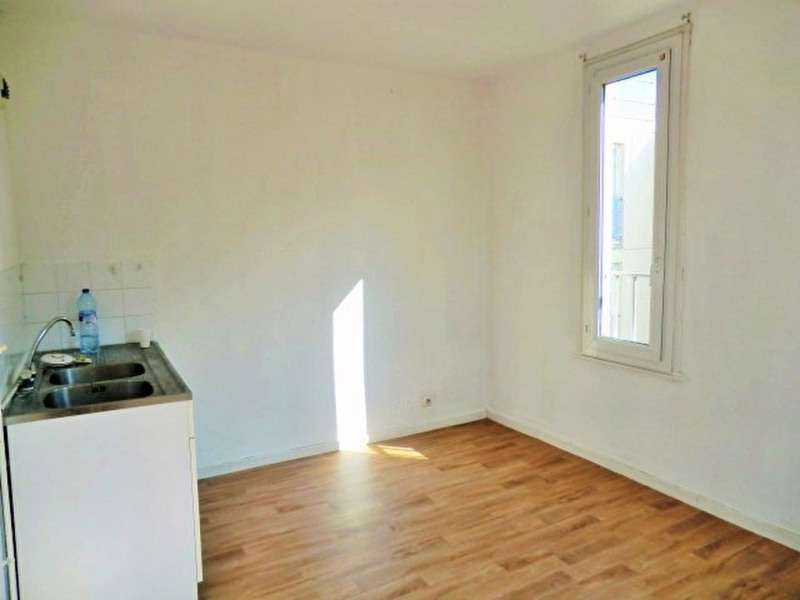 Vente appartement Tourcoing 63 000€ - Photo 8