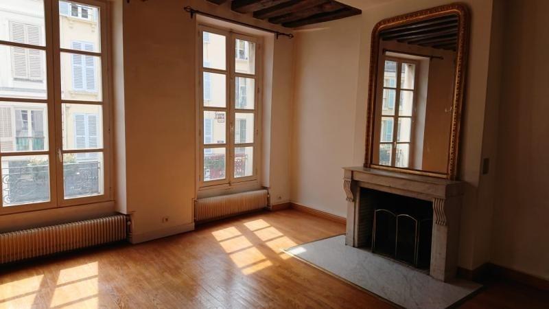 Location appartement St germain en laye 2789€ CC - Photo 3