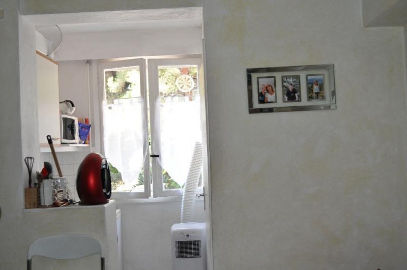 Verhuren  appartement Nice 379€ CC - Foto 3
