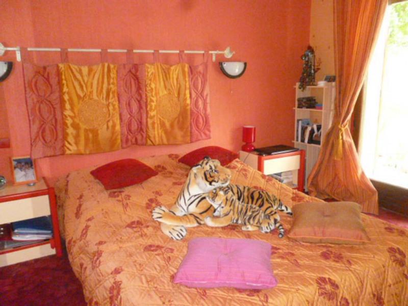 Sale house / villa Saint sulpice de royan 244000€ - Picture 6