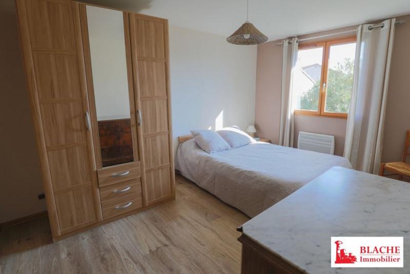 Sale house / villa Saulce sur rhone 210000€ - Picture 7