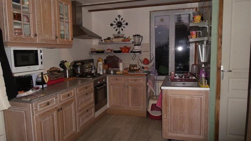 Vente maison / villa Chateau thierry 141000€ - Photo 3