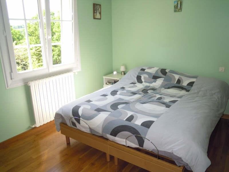 Sale house / villa St palais 270000€ - Picture 5