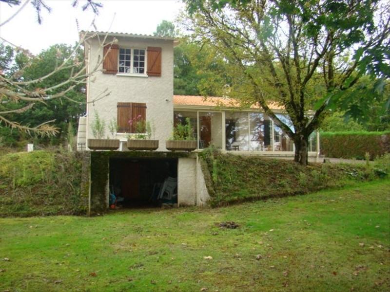 Vente maison / villa Mussidan 159000€ - Photo 10