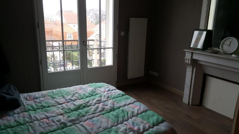 Affitto per le ferie appartamento Le touquet-paris-plage 400€ - Fotografia 4