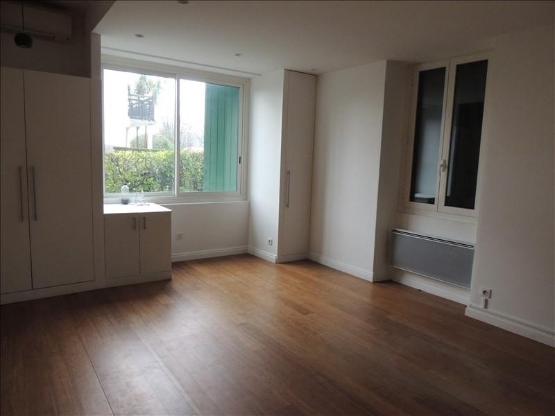 Sale house / villa St martin de seignanx 346000€ - Picture 4