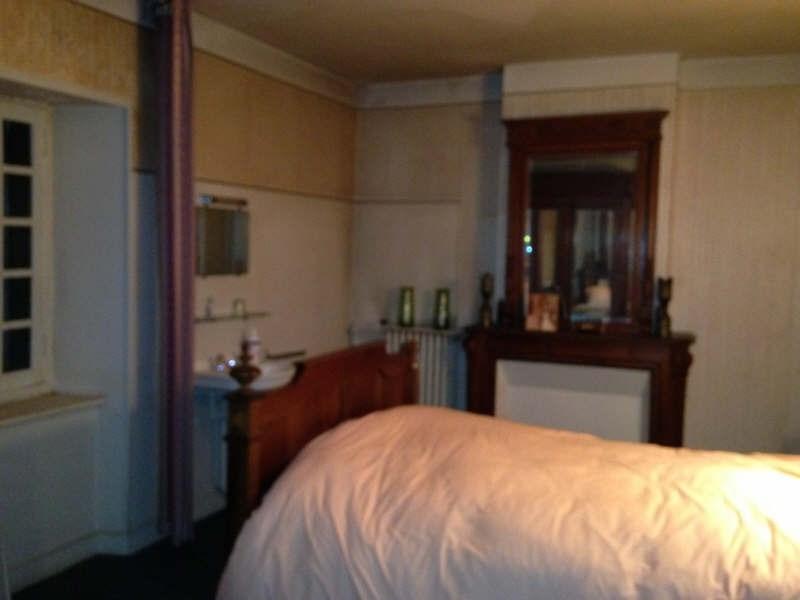 Sale house / villa Labastide-rouairoux 103000€ - Picture 8