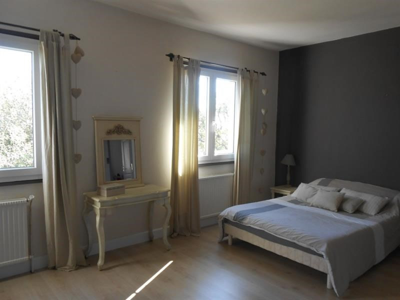 Sale house / villa Solenzara 455 000€ - Picture 12