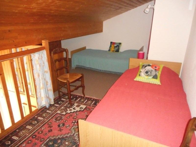 Location vacances appartement Vaux-sur-mer 250€ - Photo 7
