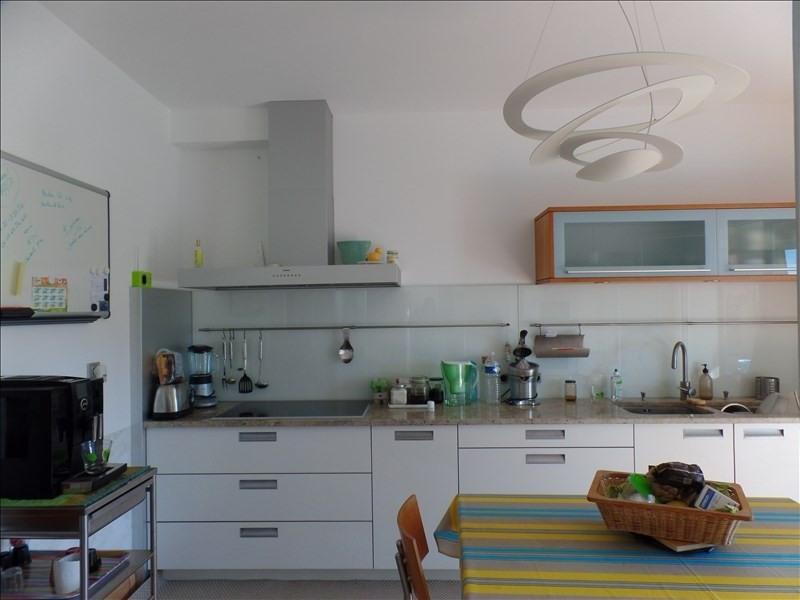 Vente de prestige maison / villa Le revest les eaux 790000€ - Photo 5